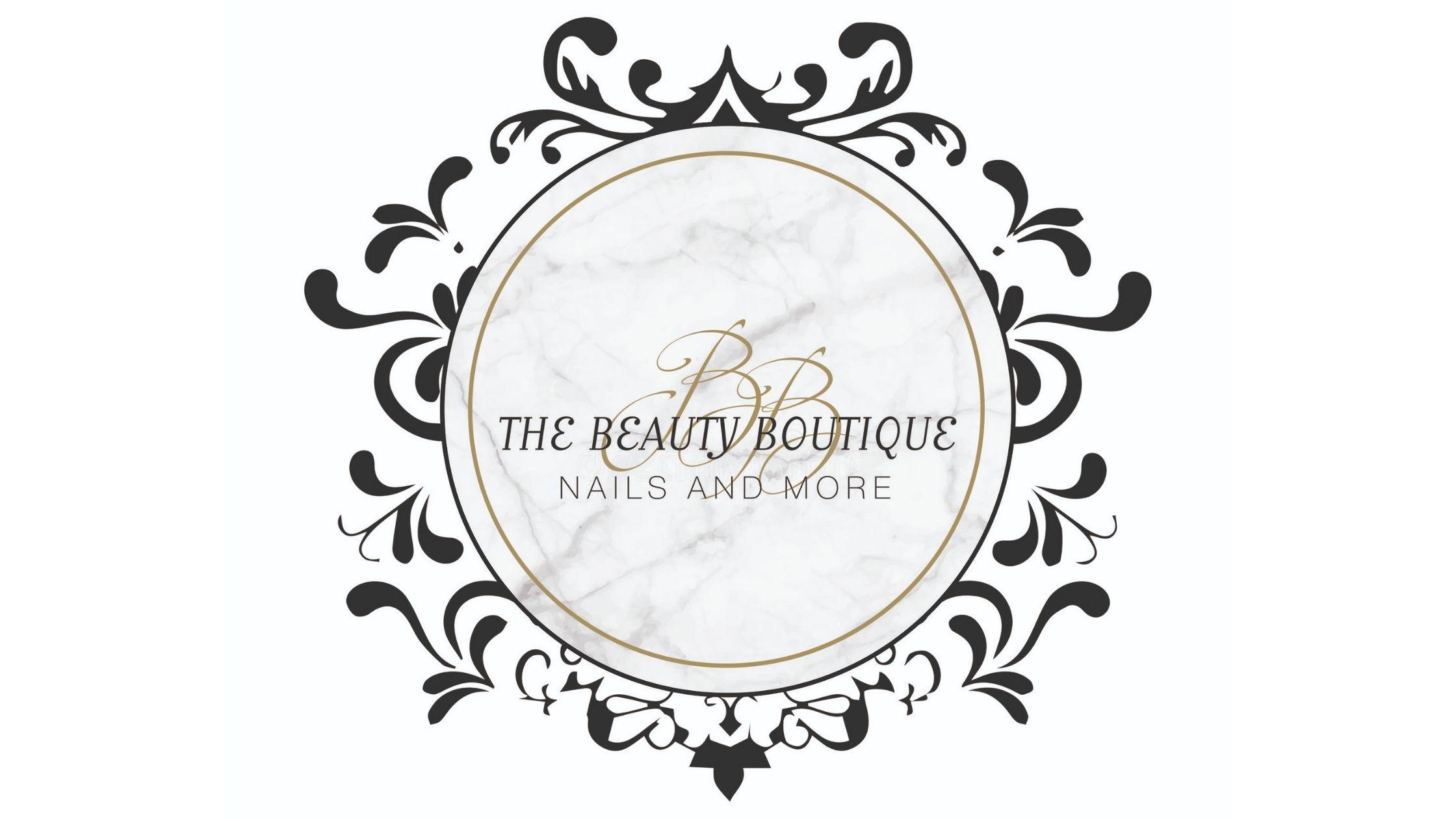 The Beauty Boutique