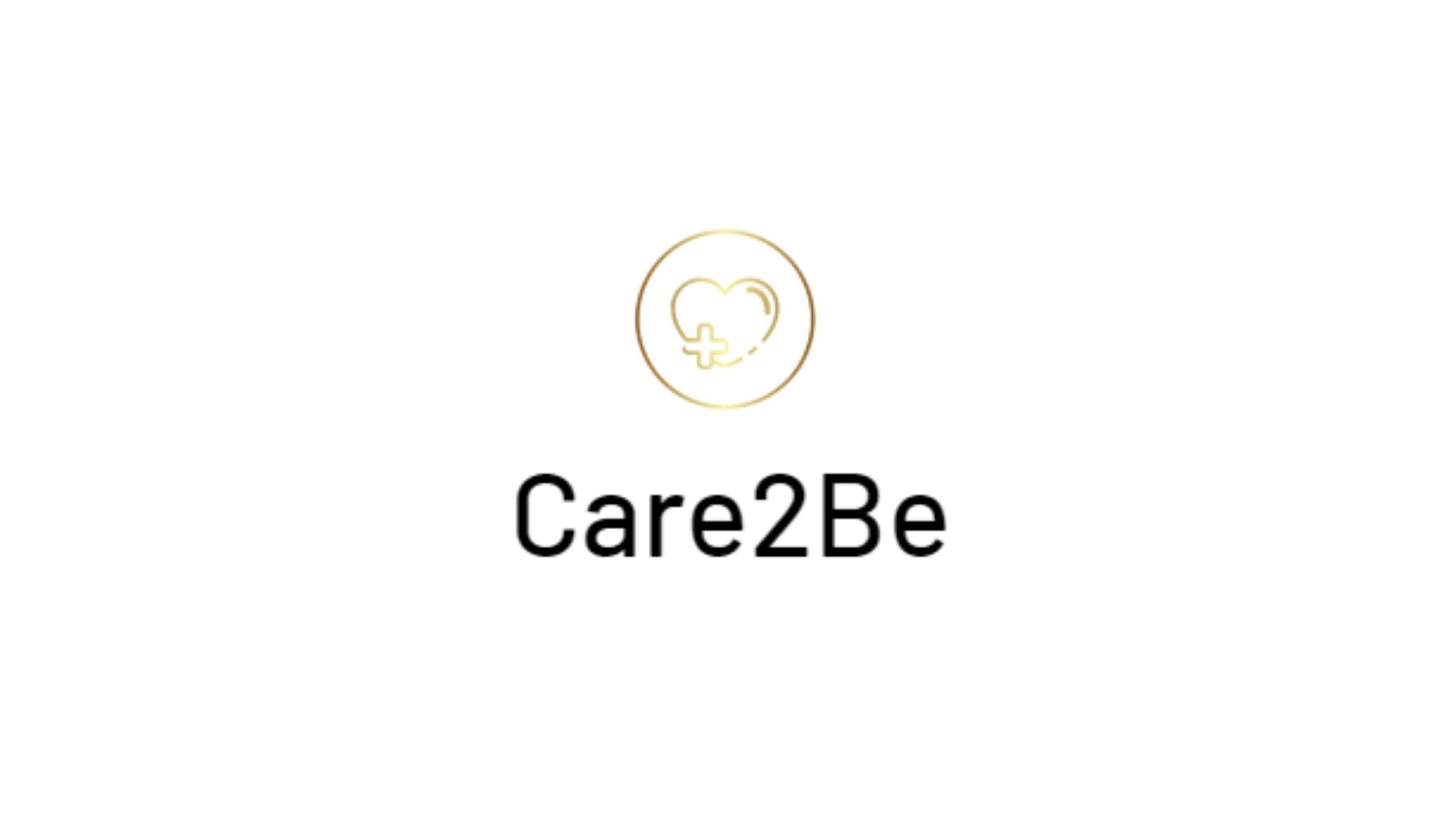 Care2Be