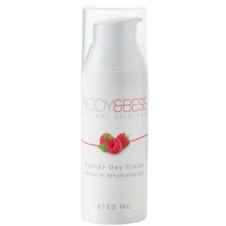 Body&Bess Hydra+ Cream