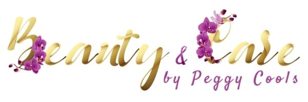 Beauty&care by Peggy
