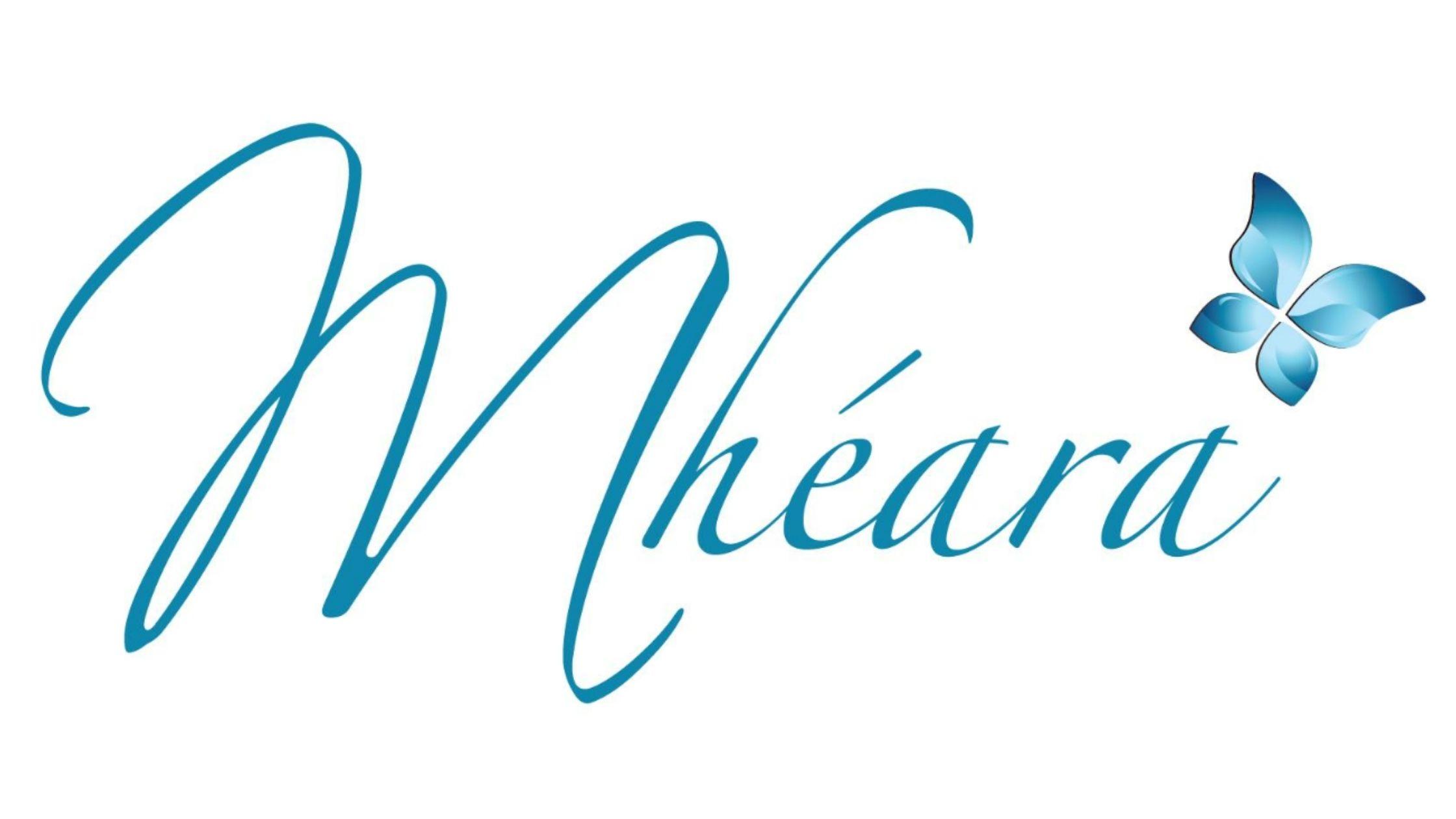 Mhéara