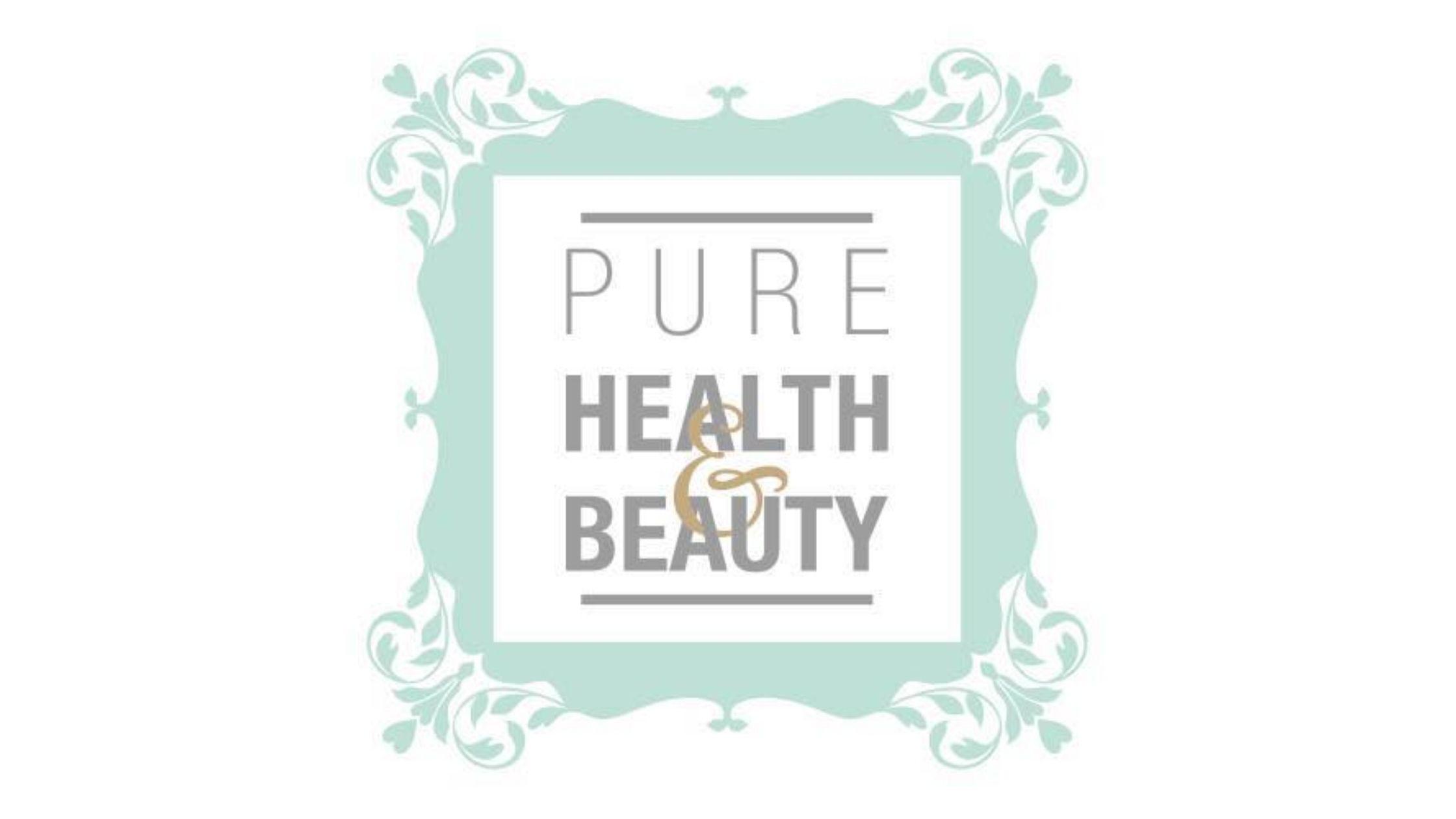 Pure, Health & Beauty Kerkrade