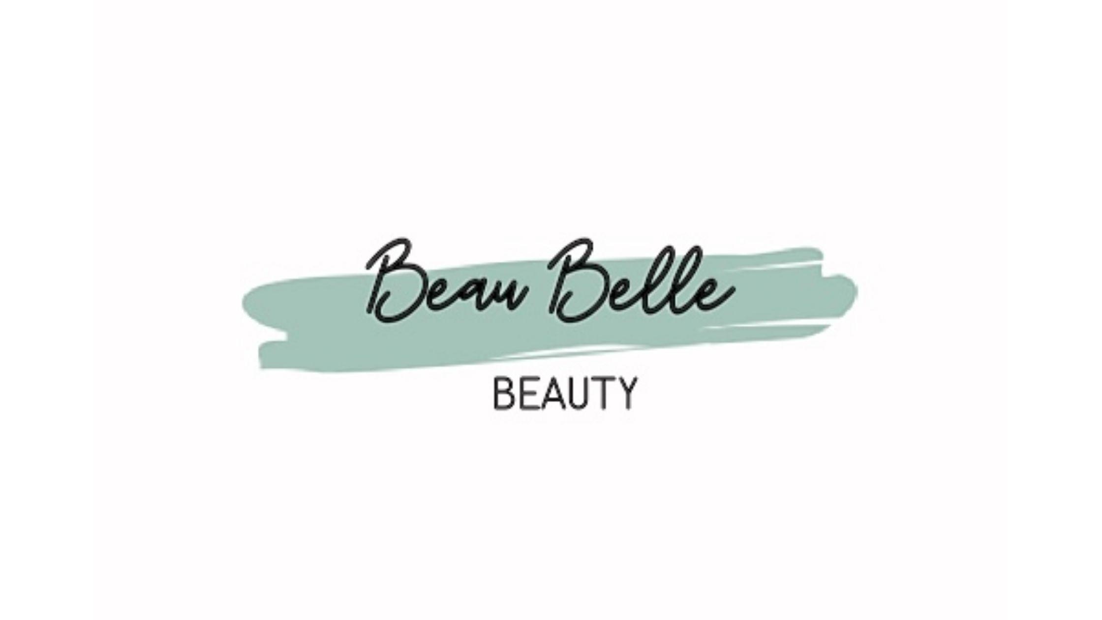 BeauBelleBeauty