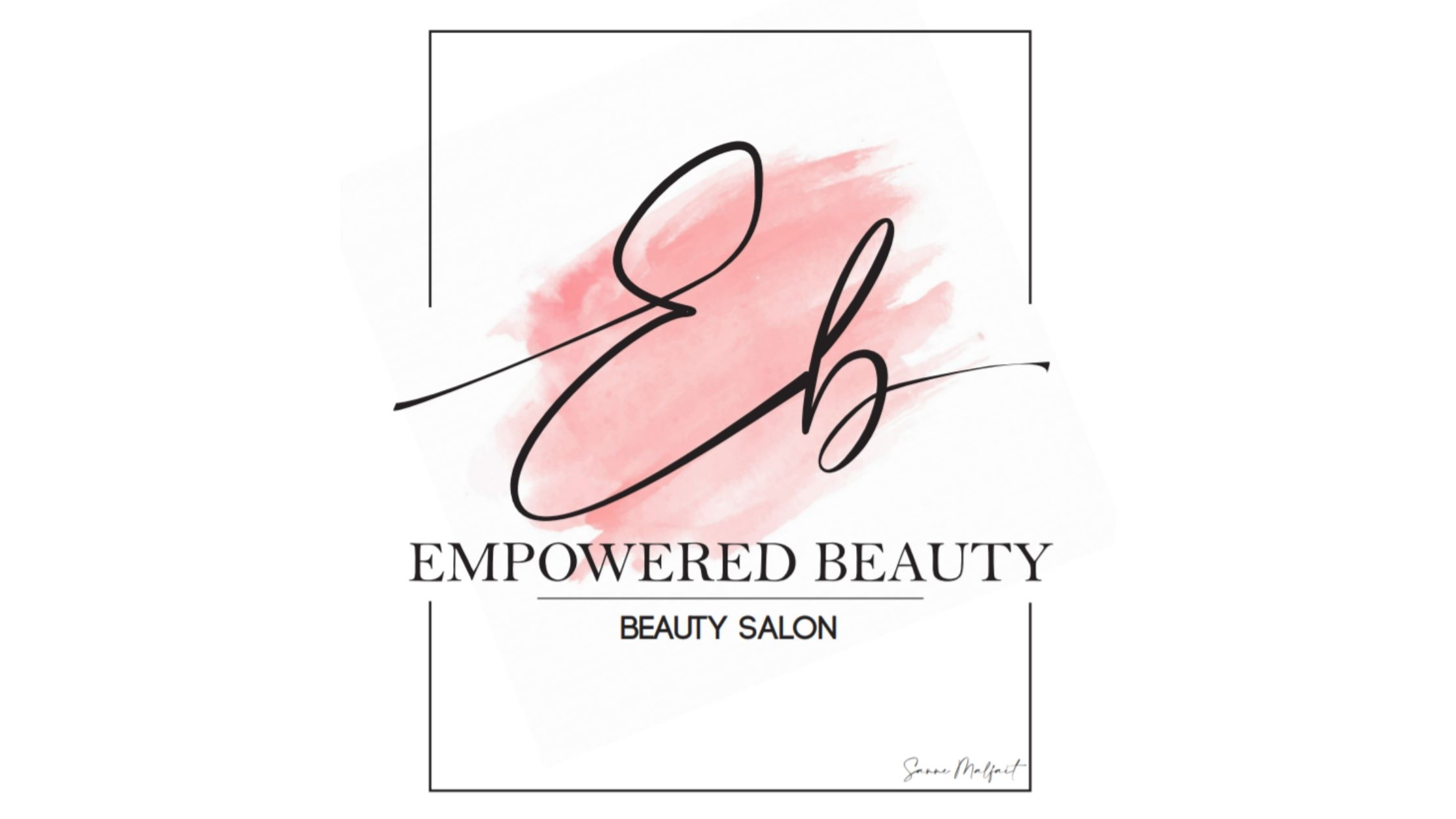 EmpoweredBeauty