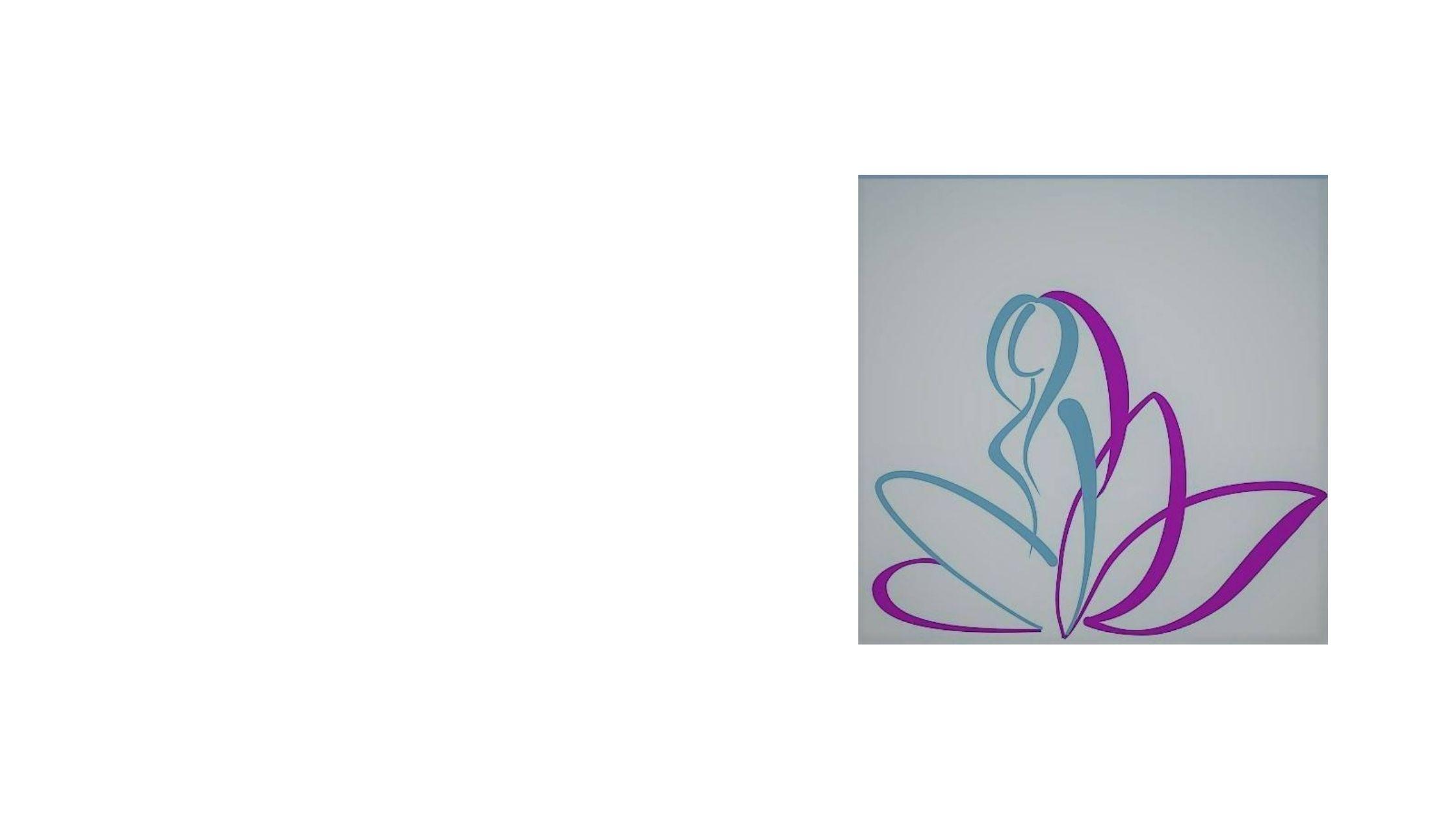 Lotus Healings
