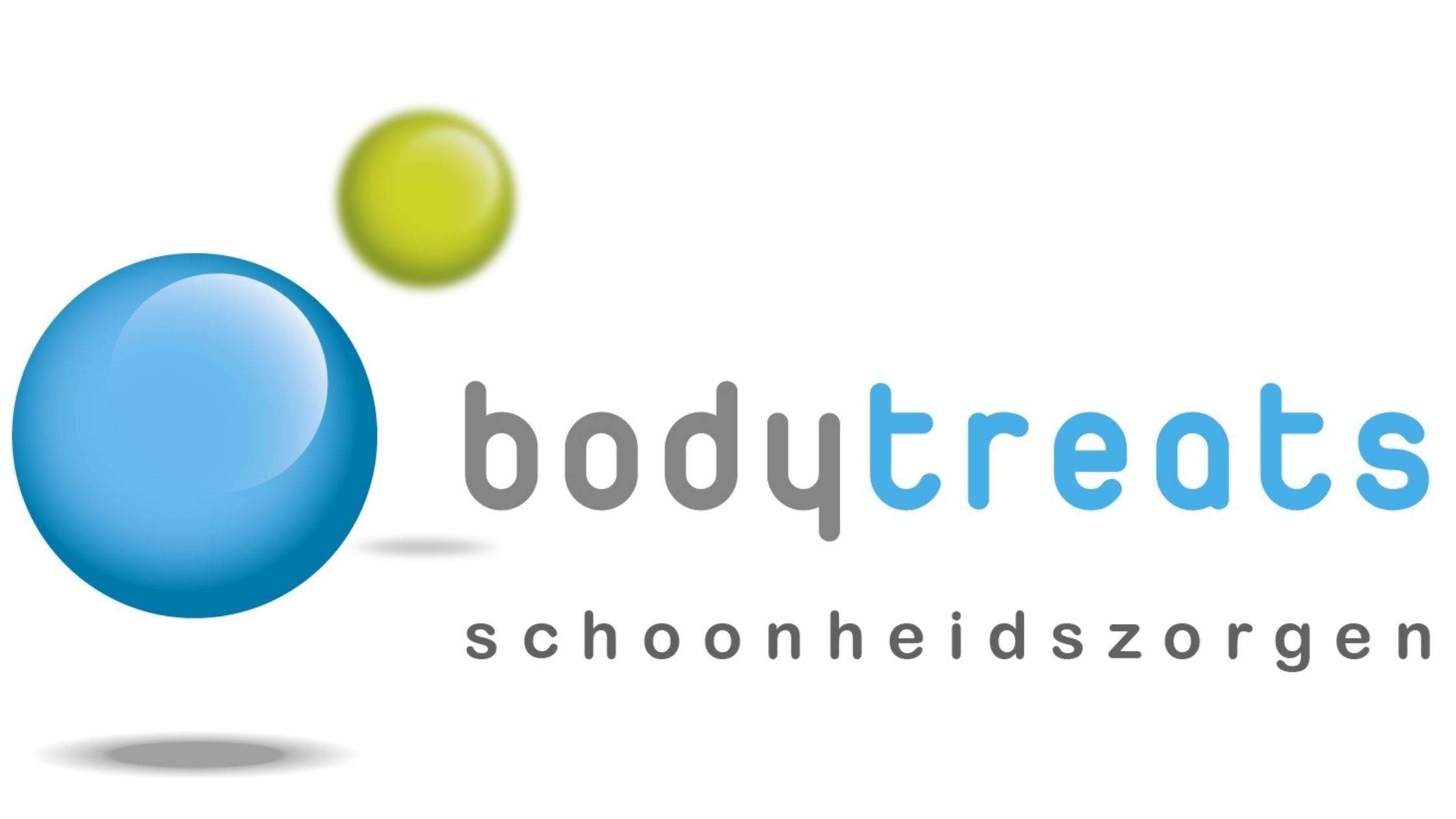 BodyTreats