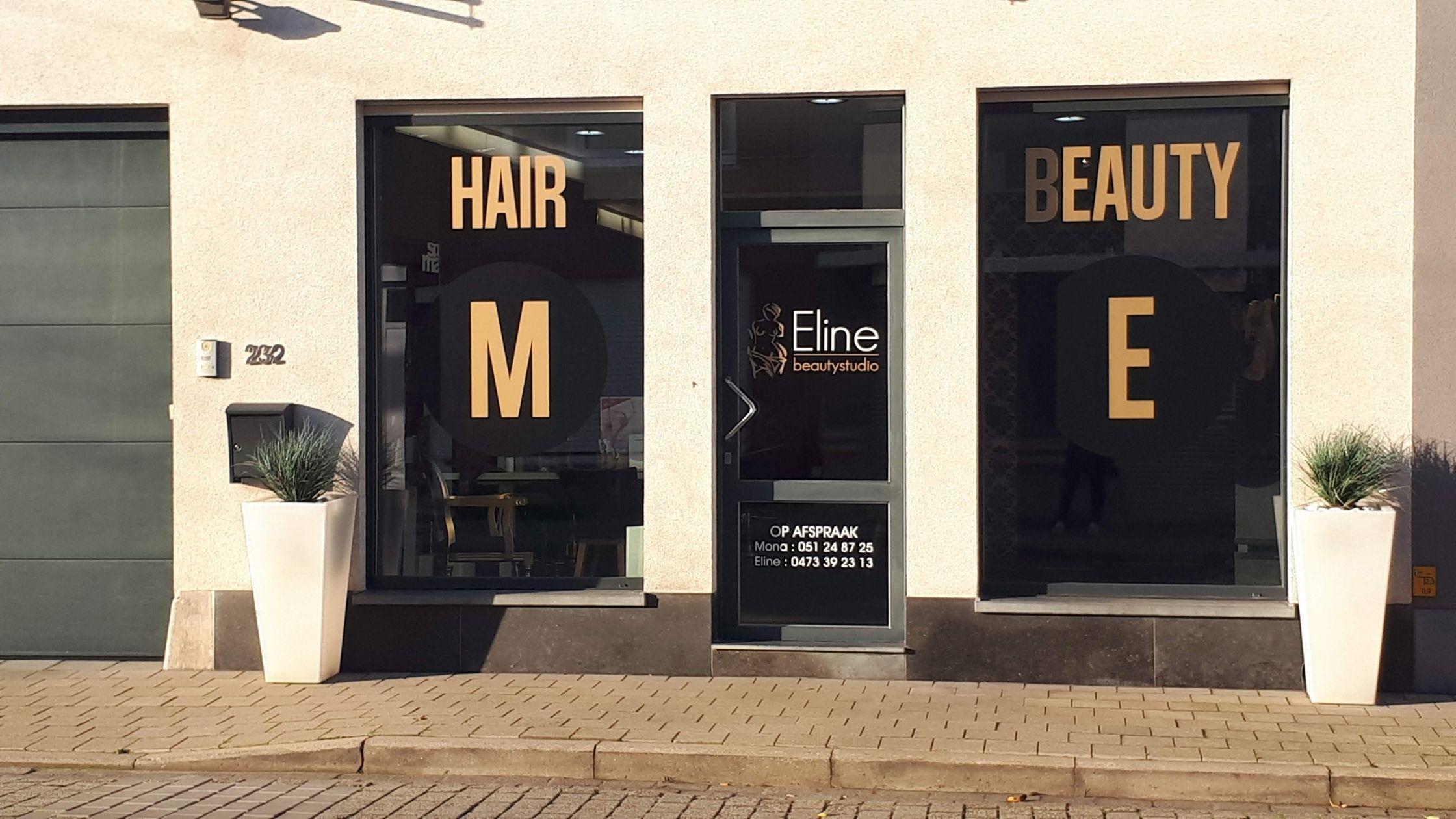 Beautystudio Eline