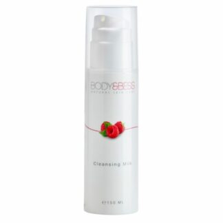 Body&Bess Cleansing Milk