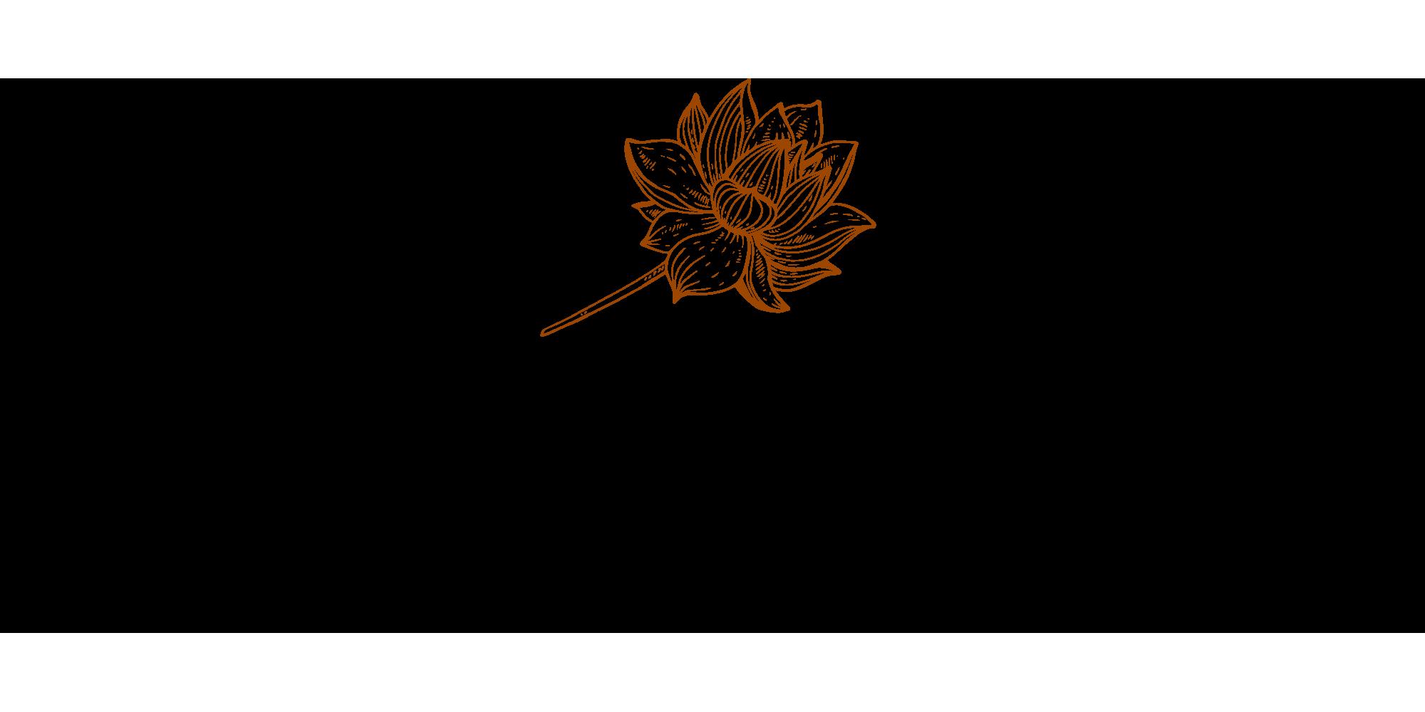 Logo Pure schoonheid