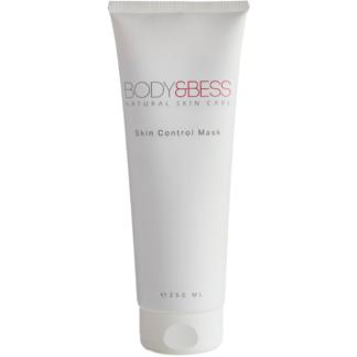 Body&Bess Skin Control Mask