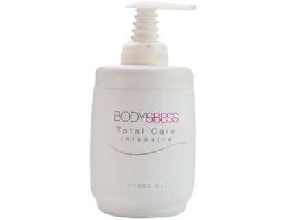 Body&Bess Total Care Intensive