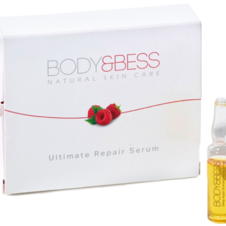 Body&Bess Ultimate Repair Serum