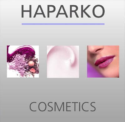 Haparko