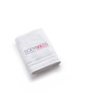 Body&Bess handdoek