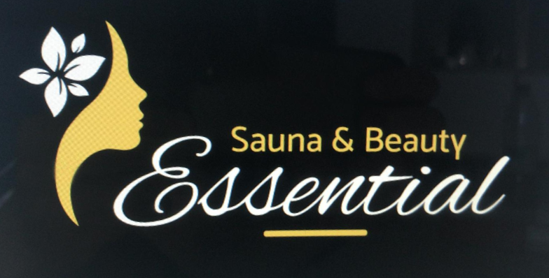logo-essential