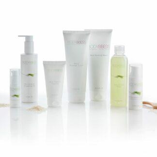 Startpakket Skin Control gelaat