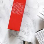 Ingrediëntlijst cosmetica