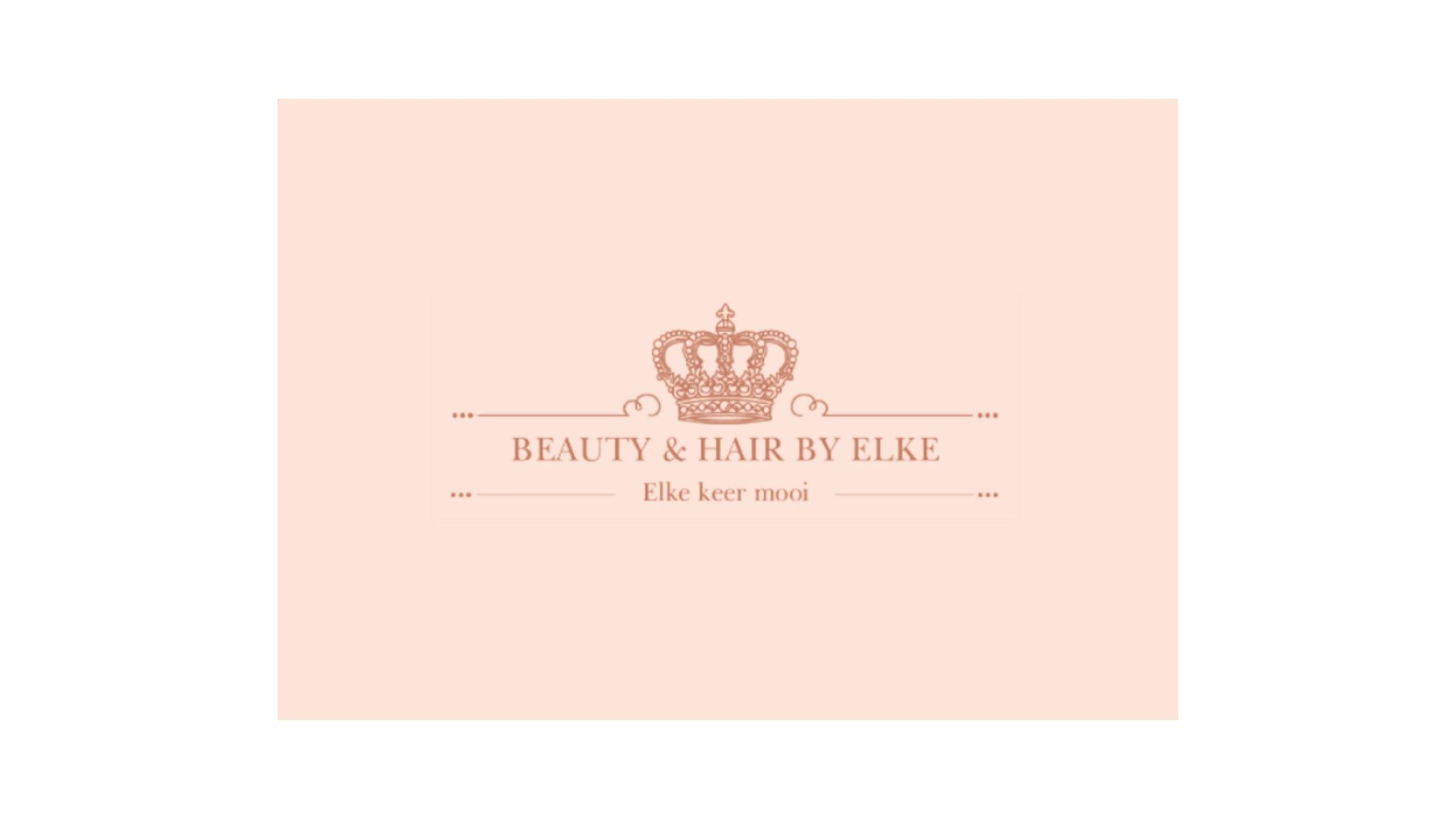 Beauty & Hair by Elke