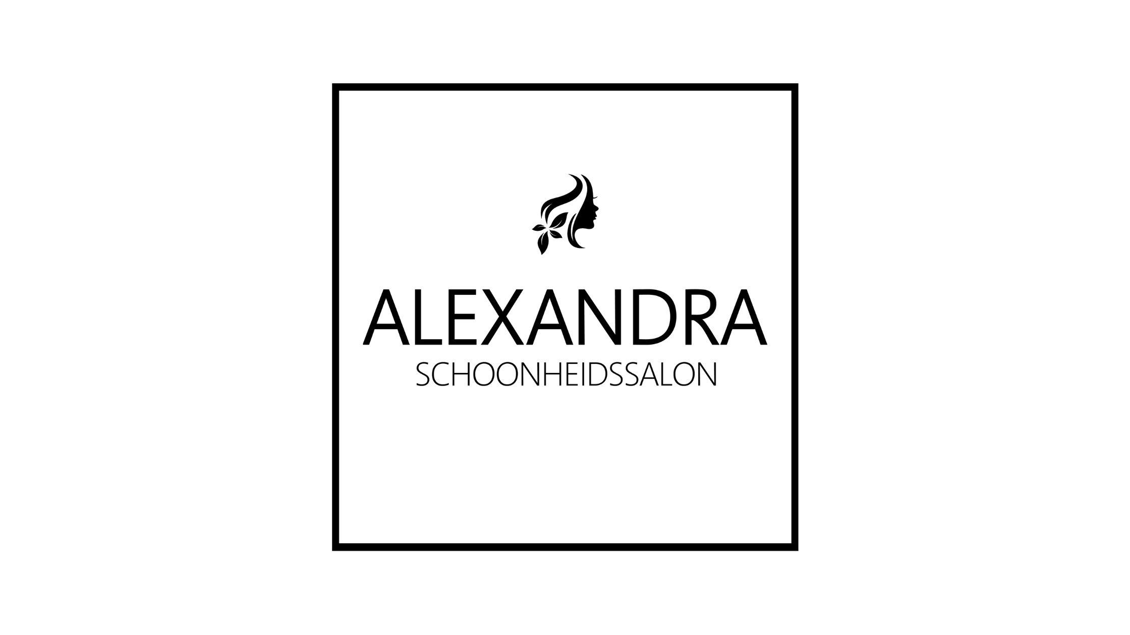 Schoonheidssalon Alexandra