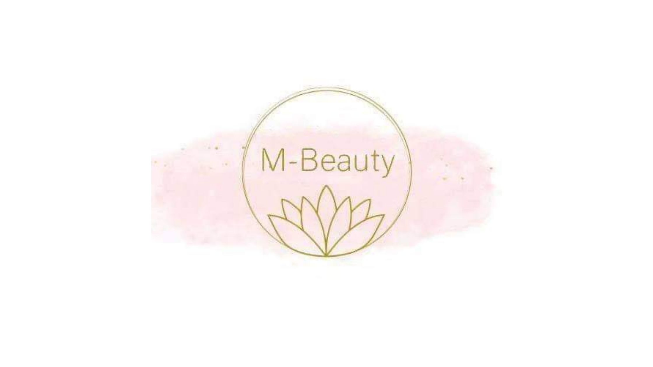 m-beauty