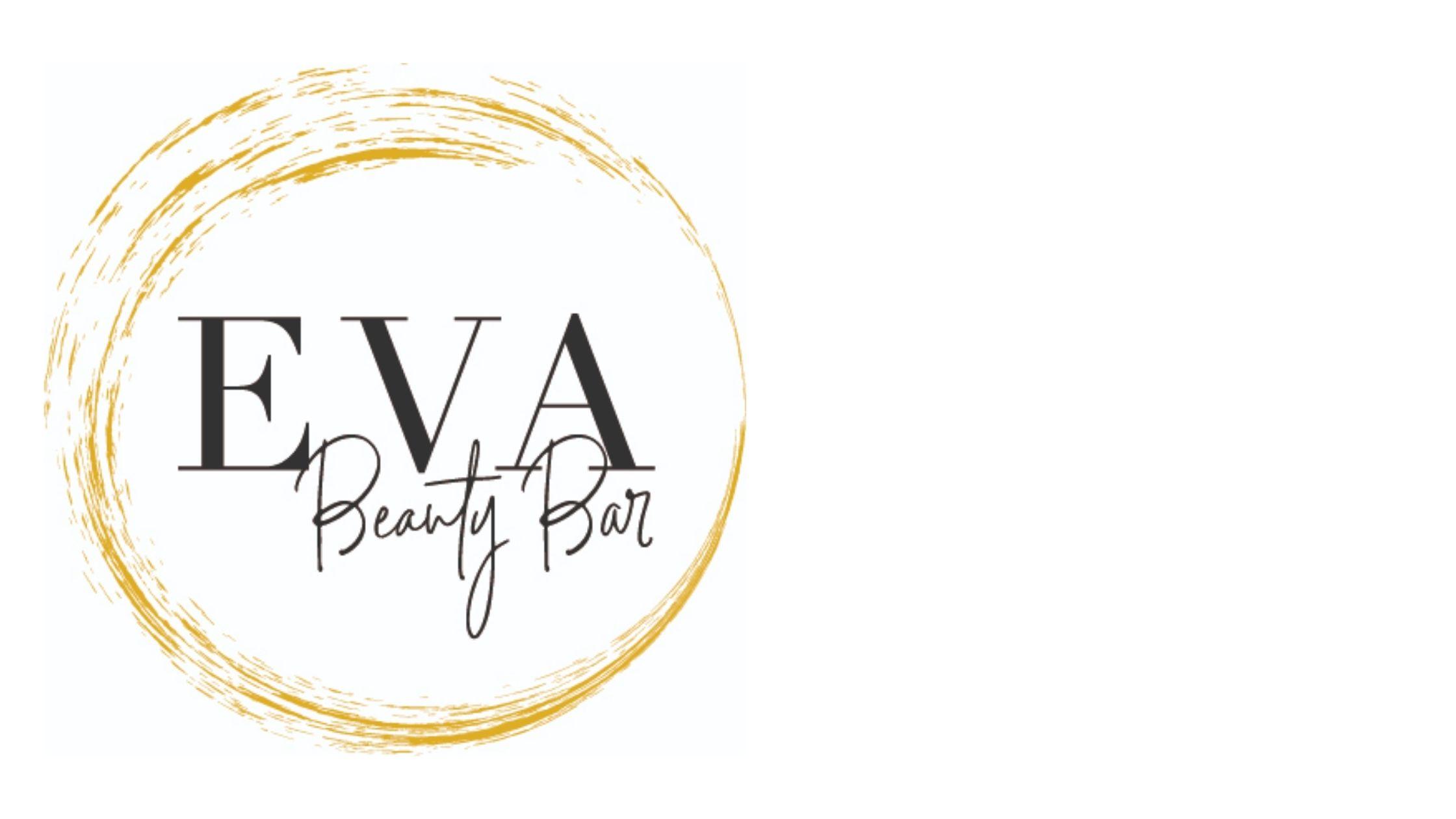 eva beauty bar