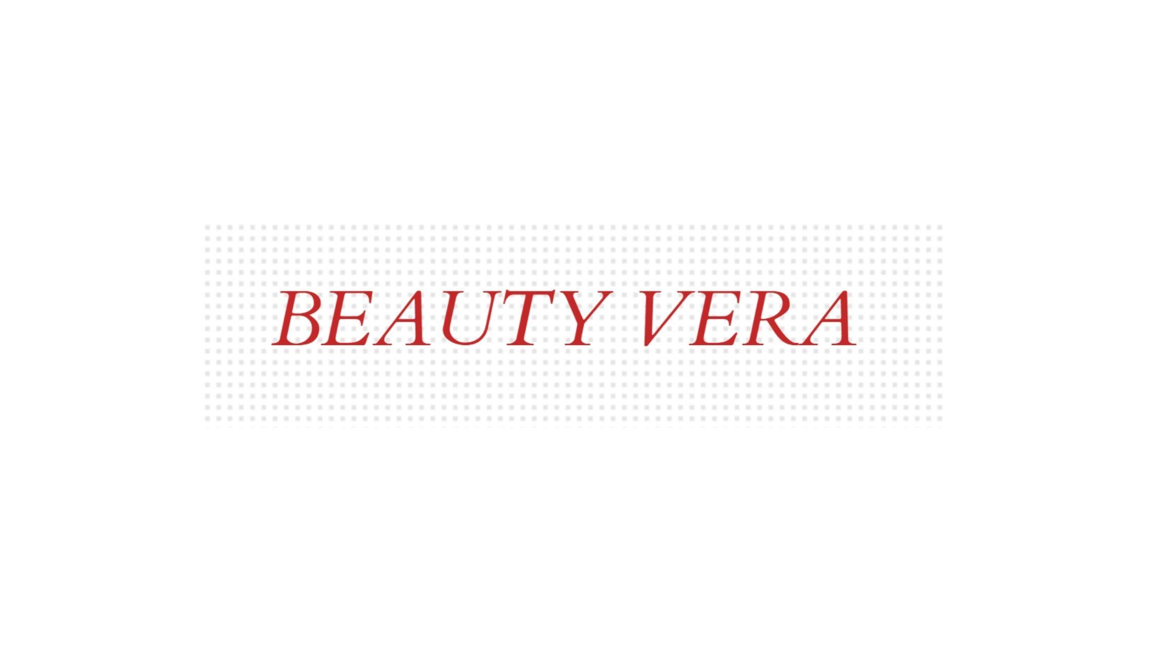BeautyByVera
