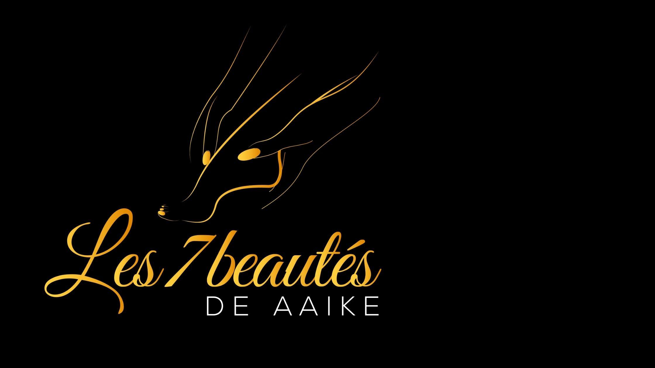 Les7beautesdeaaike