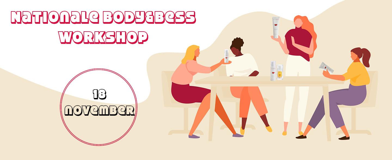 Workshop Body&Bess